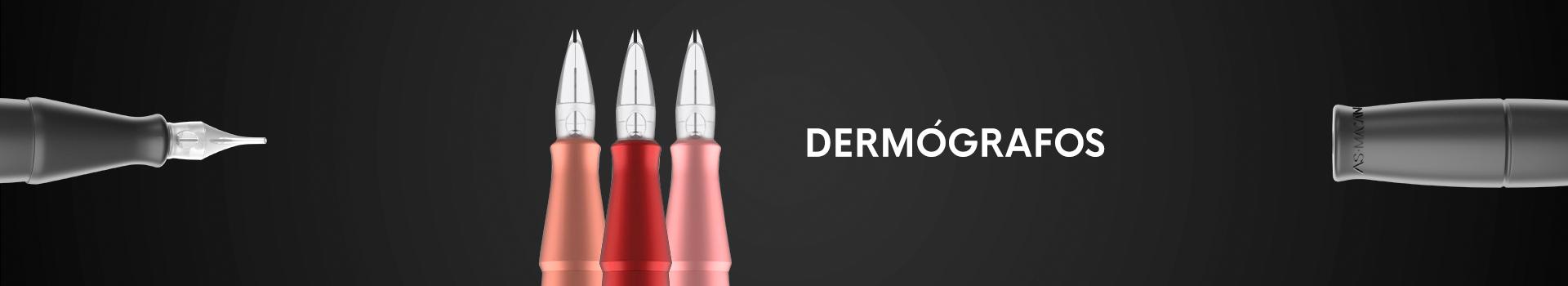 Dermografos